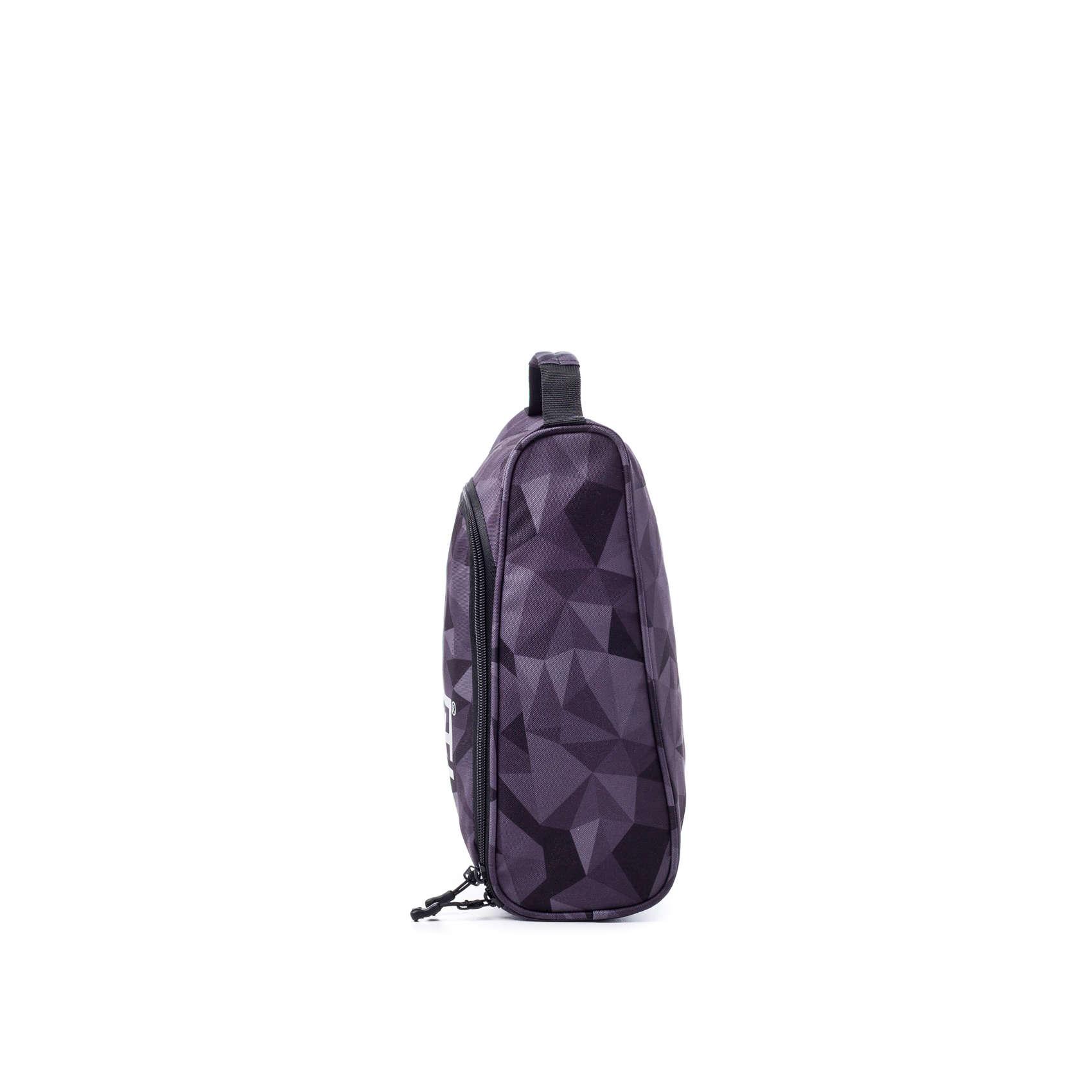 FOOTWEAR BAG 6576014