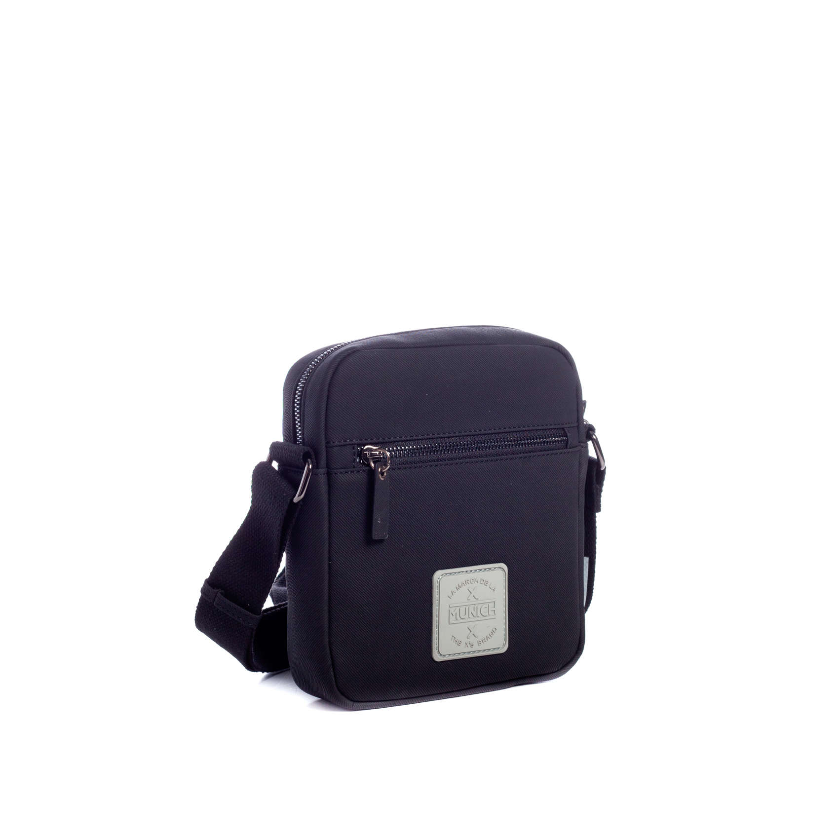 MUNICH SURVIVE CROSSBODY 7010432