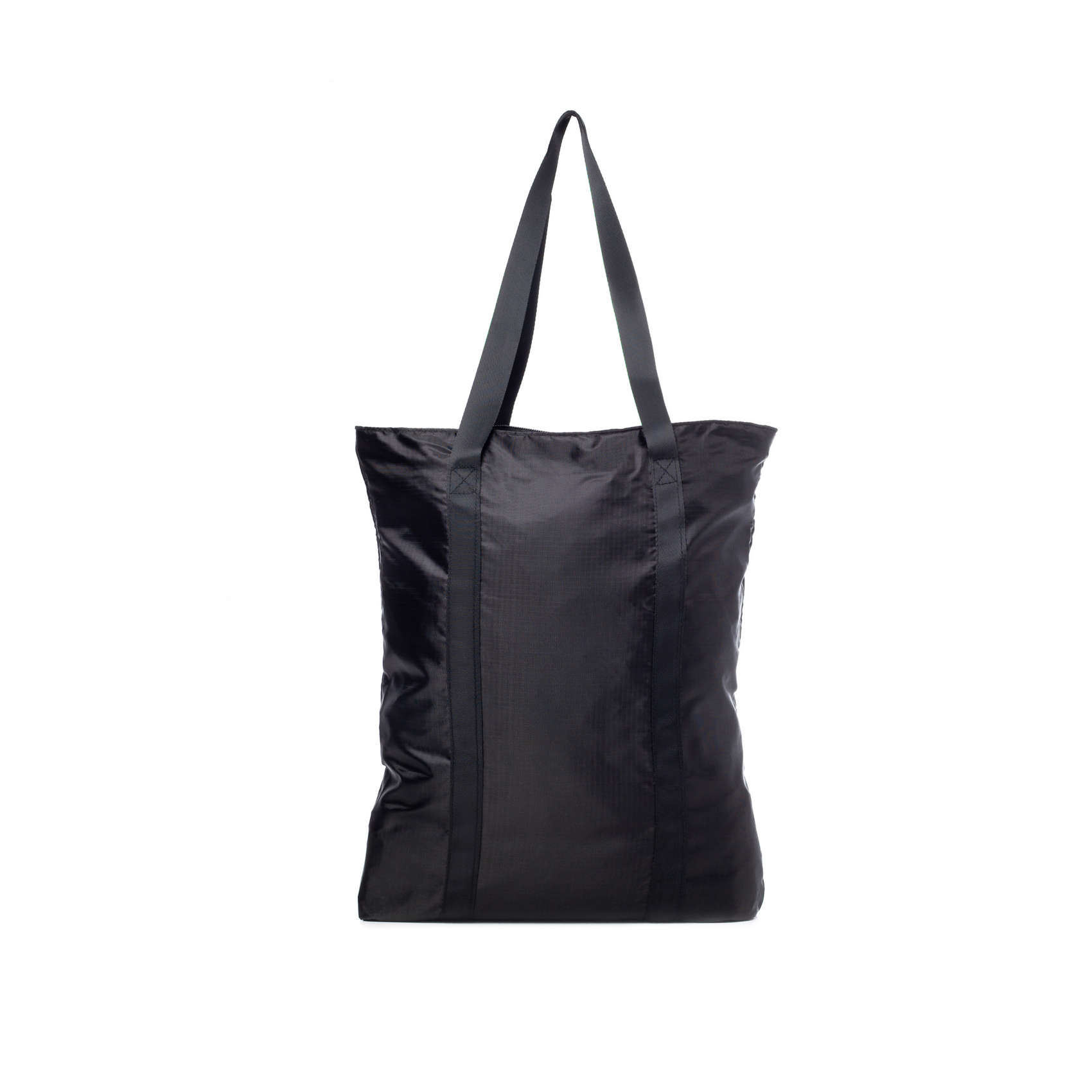 FOLD SHOPPING BLACK