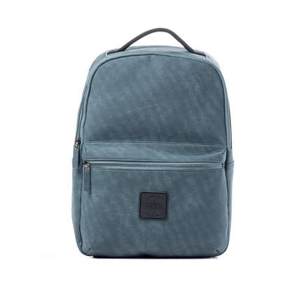 MUNICH CITY CASUAL BACKPACK 7011839