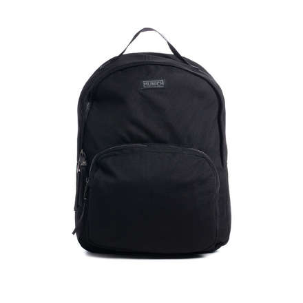 BACKPACK AIR BLACK