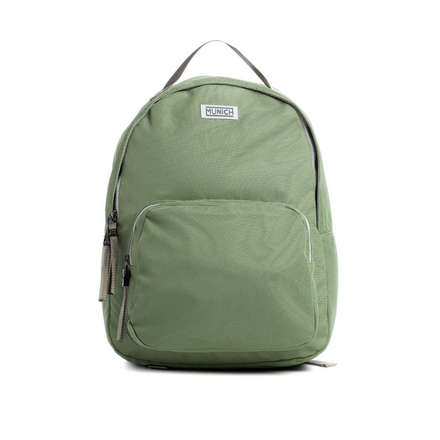 BACKPACK AIR KHAKI