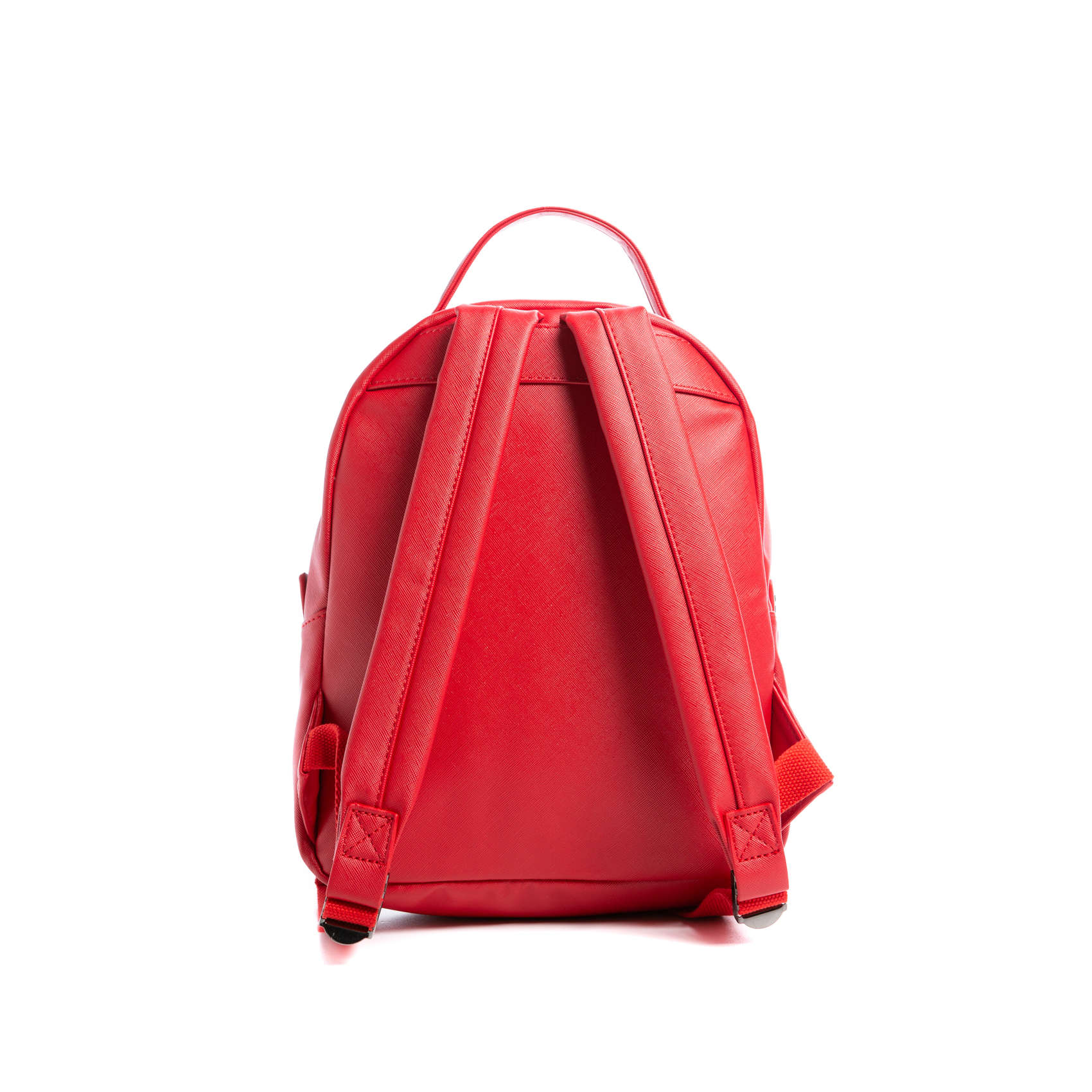 BACKPACK REAL RED 14