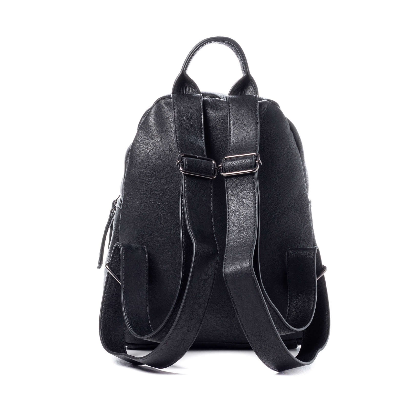 MARK BACKPACK BLACK