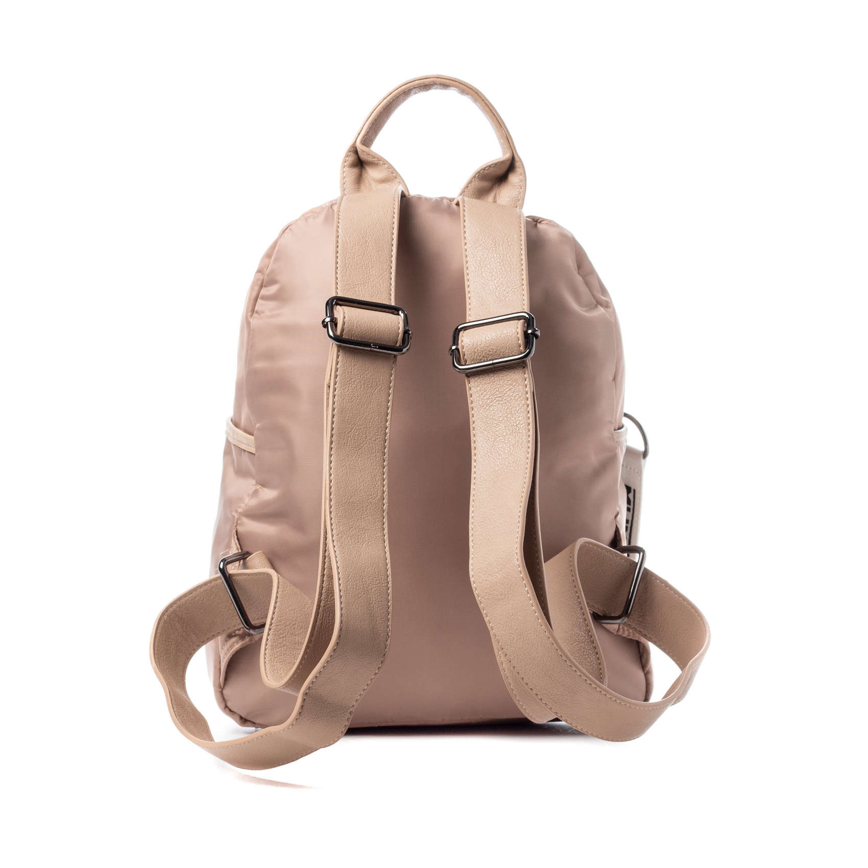 EASY BACKPACK NUDE
