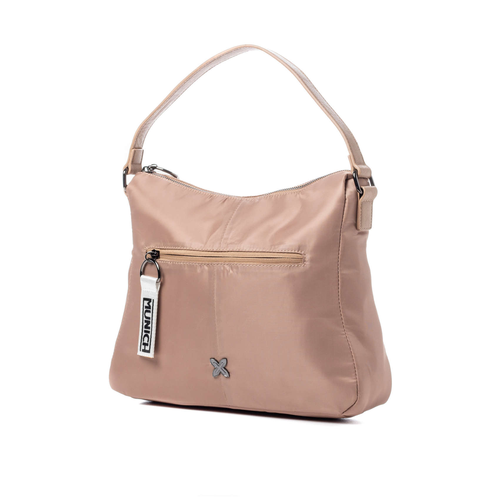EASY HOBO LITE NUDE