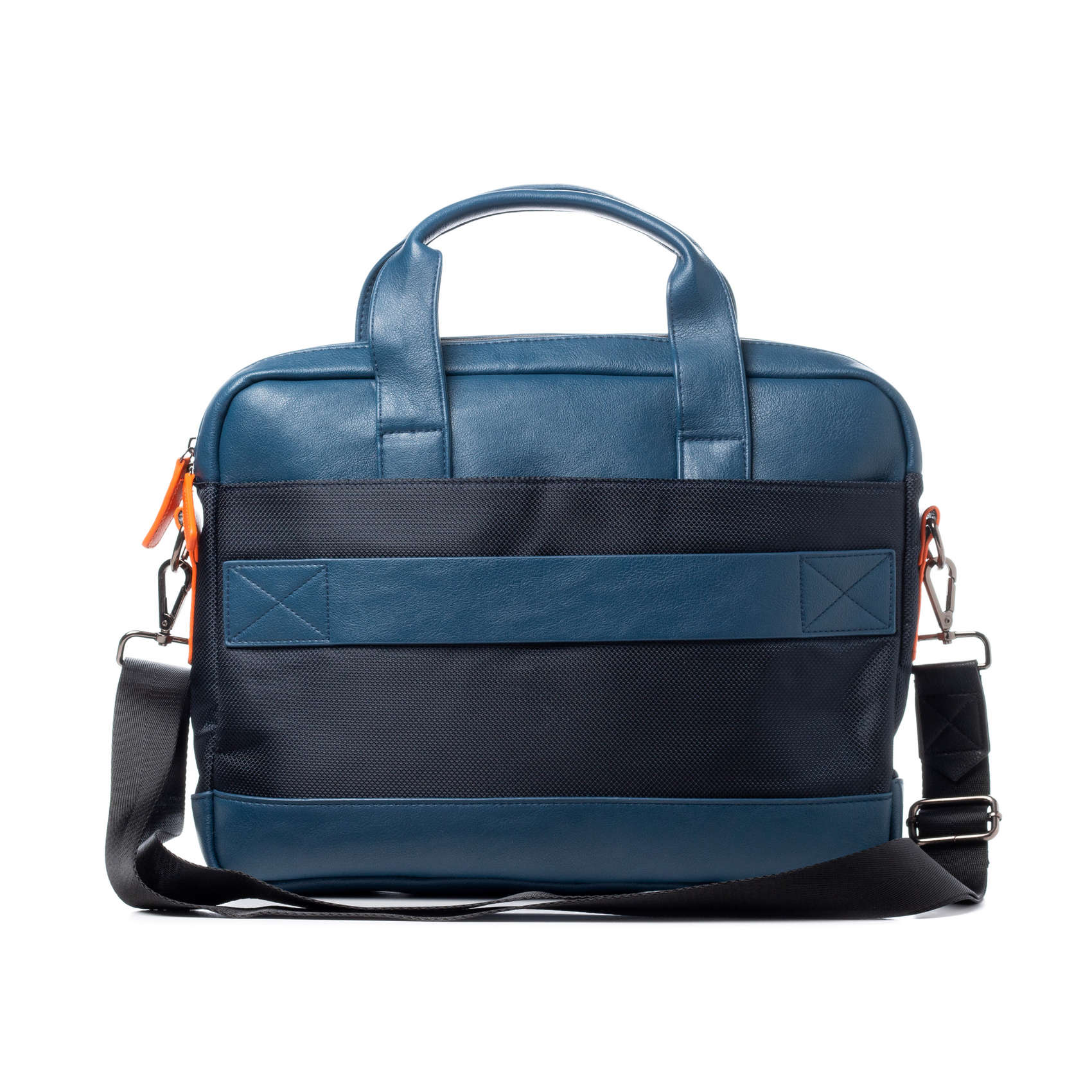 CITY MESSENGER NAVY