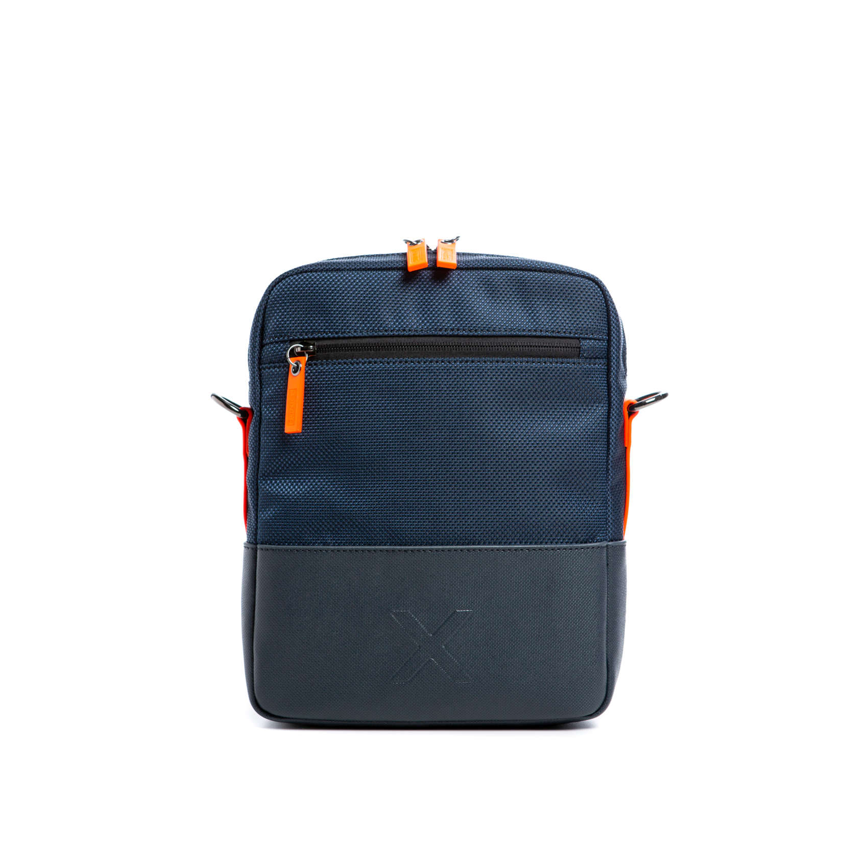 CROSSBODY CITY BUSINESS NAVY