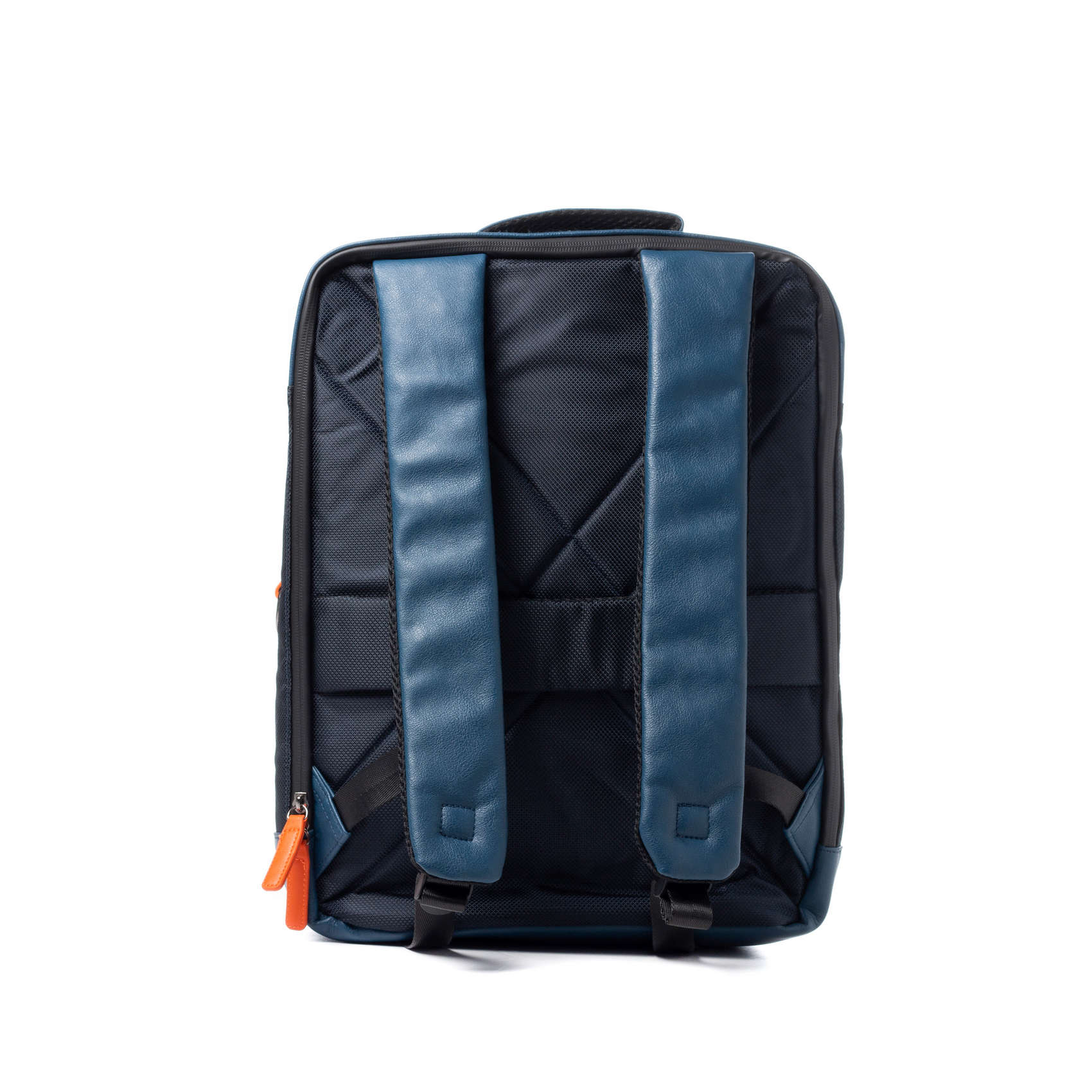 CITY BACKPACK NAVY