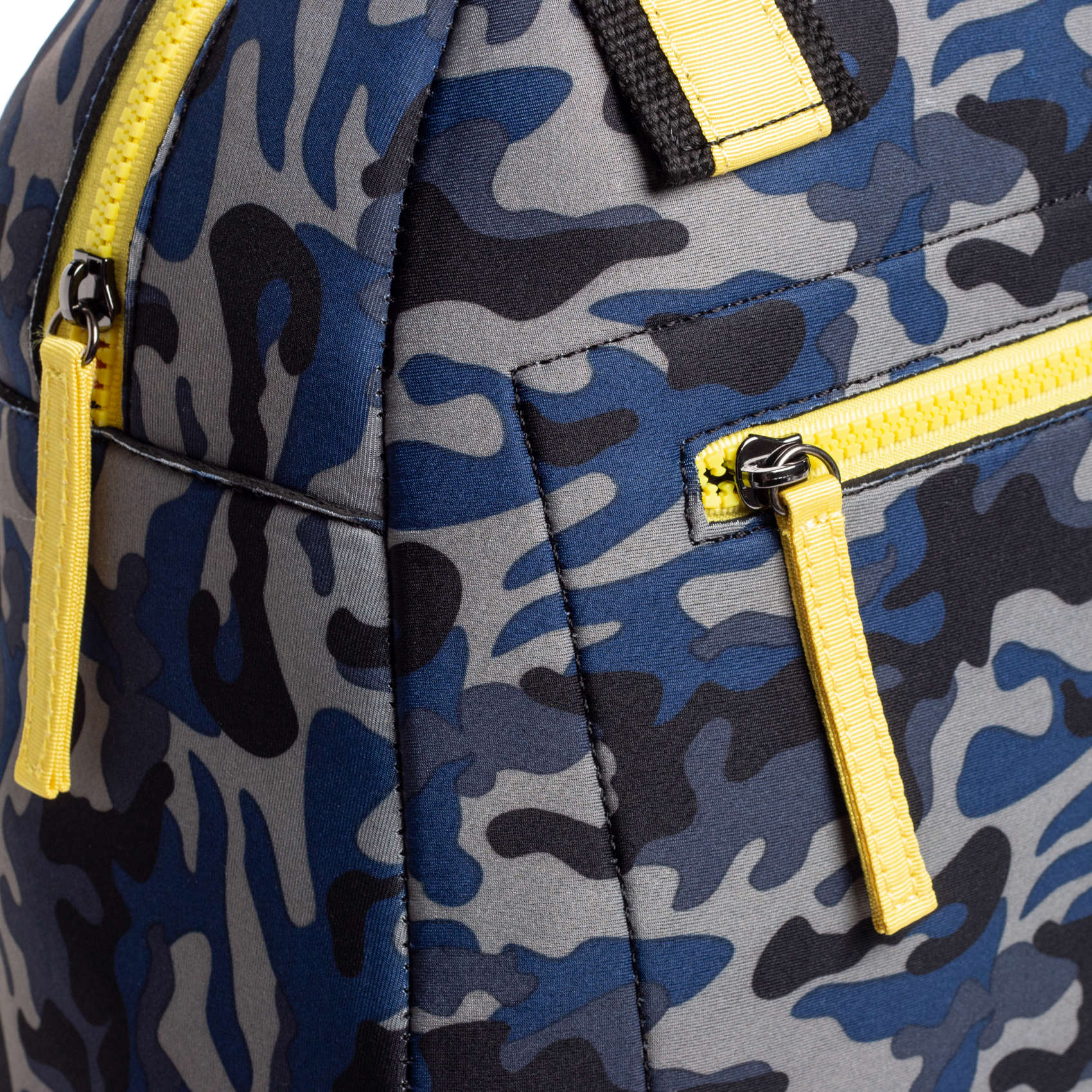 FUSION BACKPACK NAVY