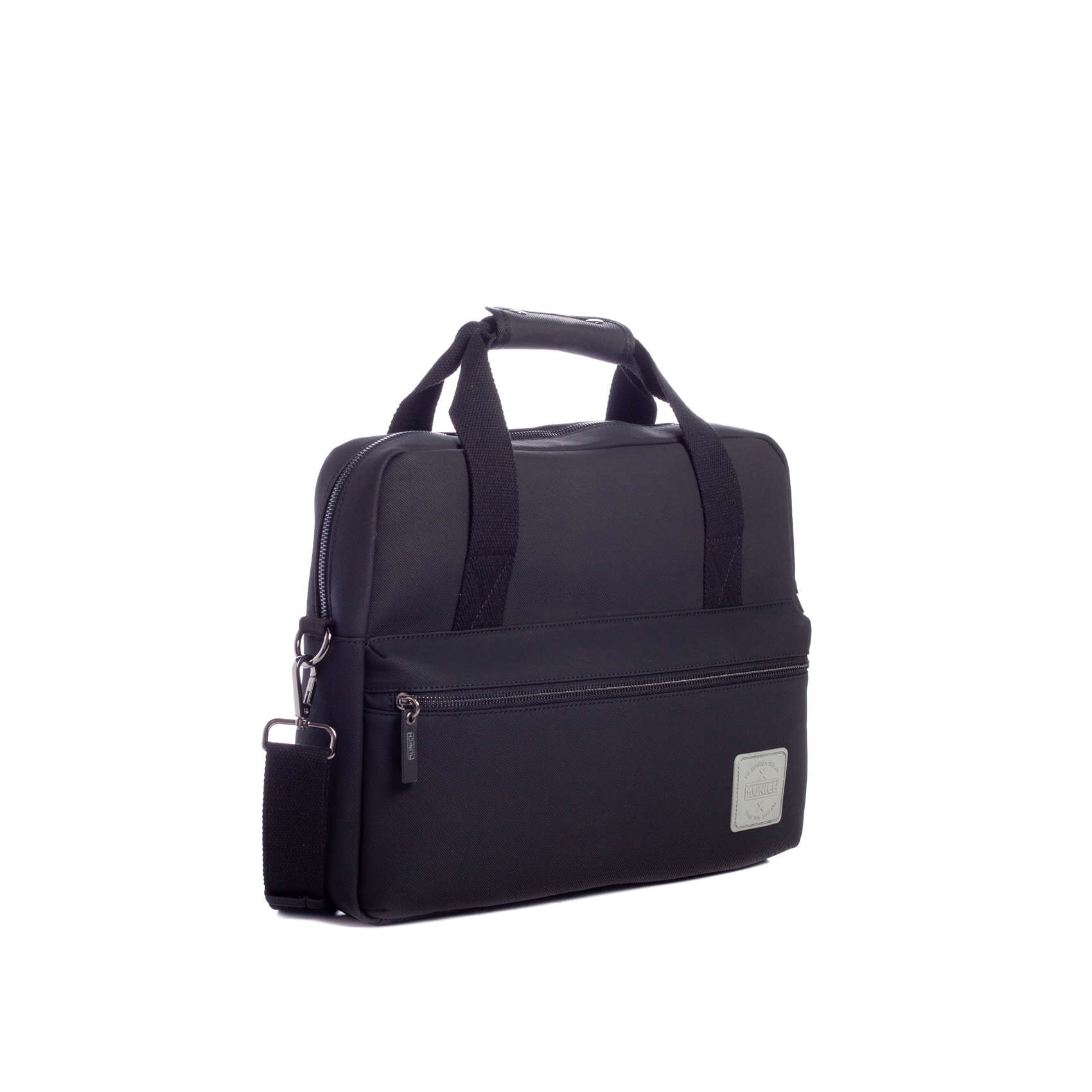 MUNICH SURVIVE BRIEFCASE 7019000