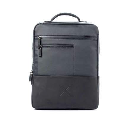 MUNICH CITY BUSINESS BRIEFCASE 7019003