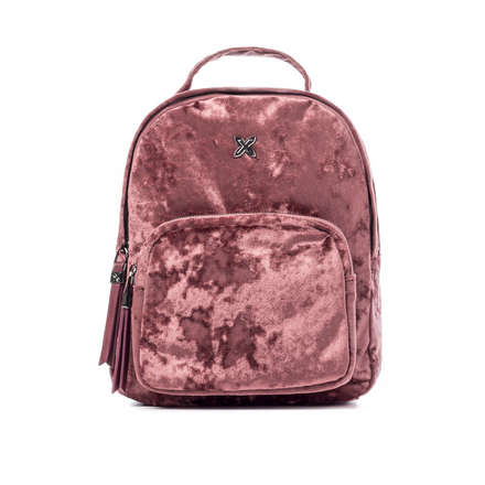 MUNICH GEM BACKPACK 7040060