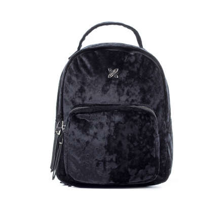 MUNICH GEM BACKPACK 7040061