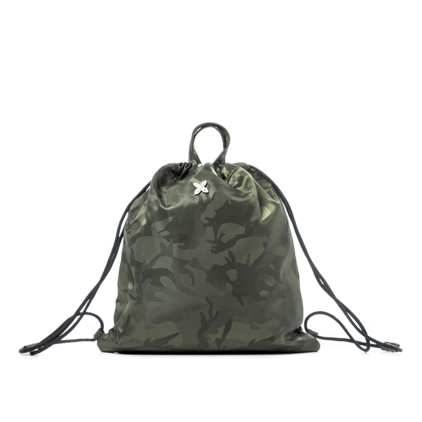 MUNICH COVERT GYMSACK 7045002