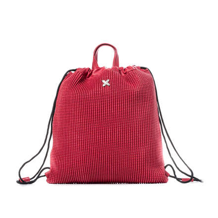 MUNICH RICE GYMSACK 7045006