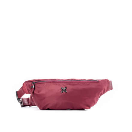 MUNICH EASY BUM BAG 7050320