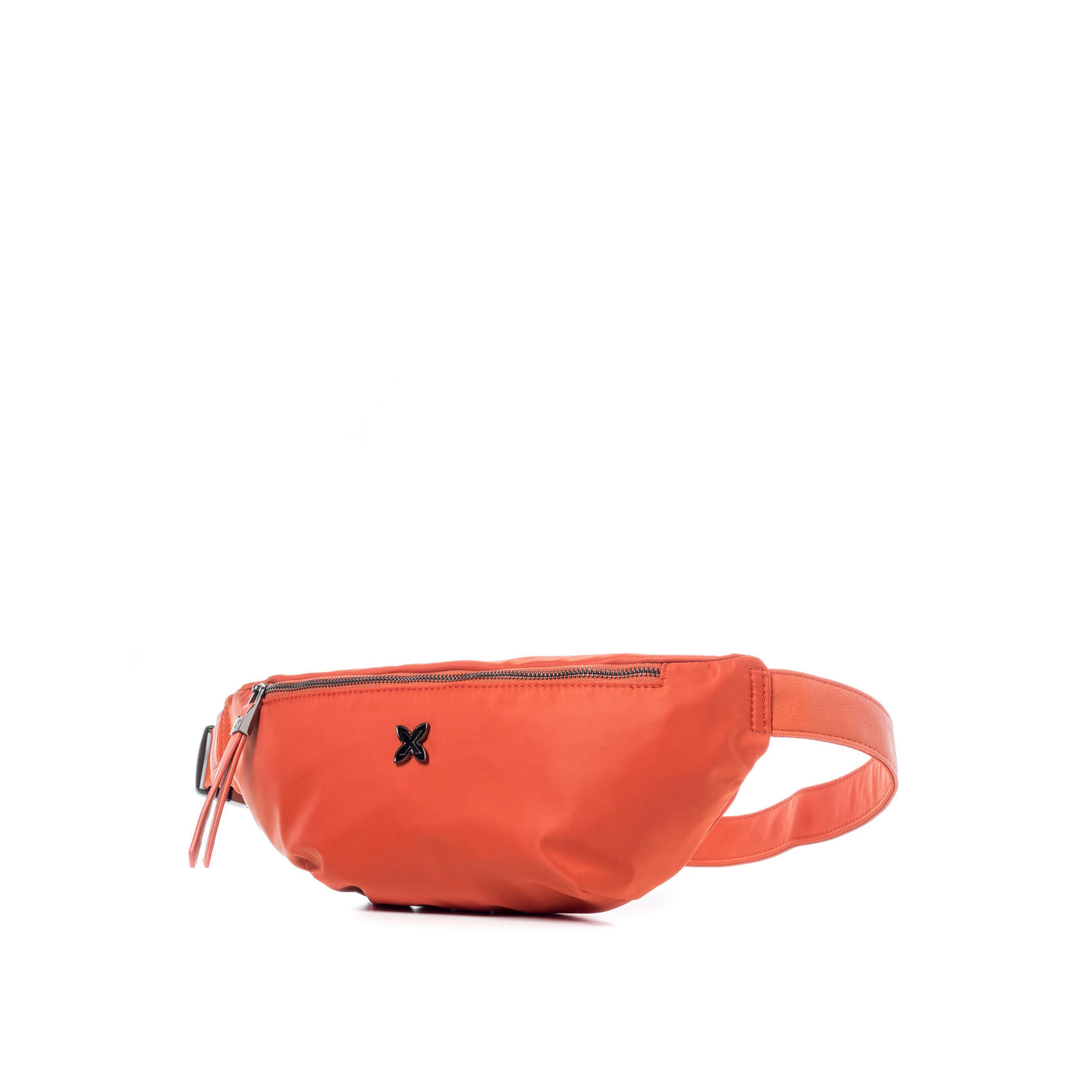 MUNICH EASY BUM BAG 7050321