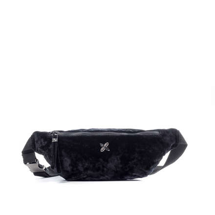 MUNICH GEM BUM BAG 7050324