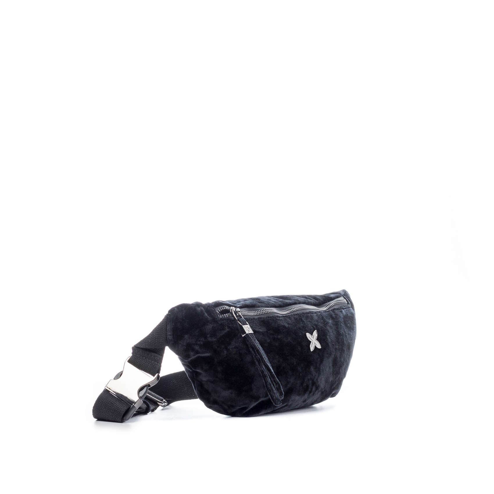 MUNICH GEM BUM BAG 7050324