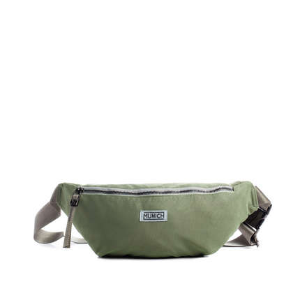 BUM BAG AIR KHAKI