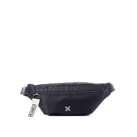 EASY BUMBAG BLACK