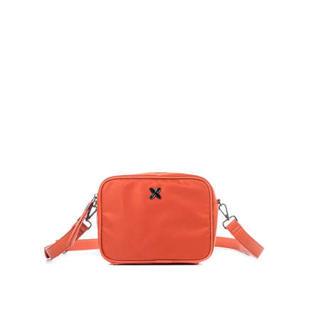 MUNICH EASY MINI CROSSBODY 7052054