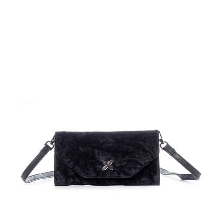 MUNICH GEM CLUTCH 7056001