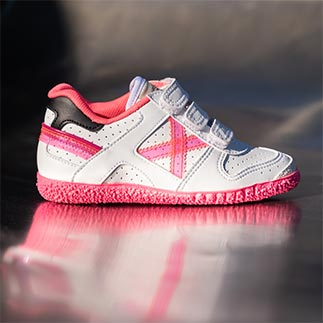 Kid Fashion Sneakers