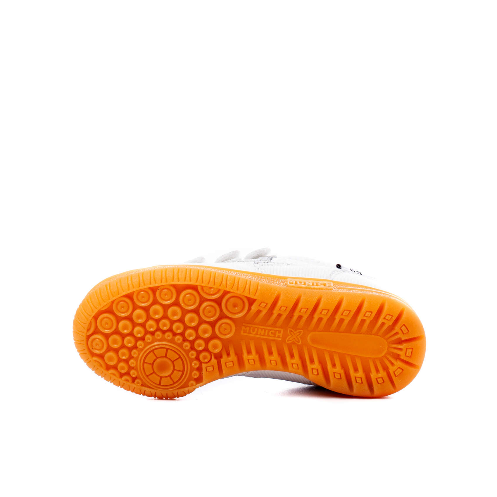 G3 KID INDOOR VELCRO® 949