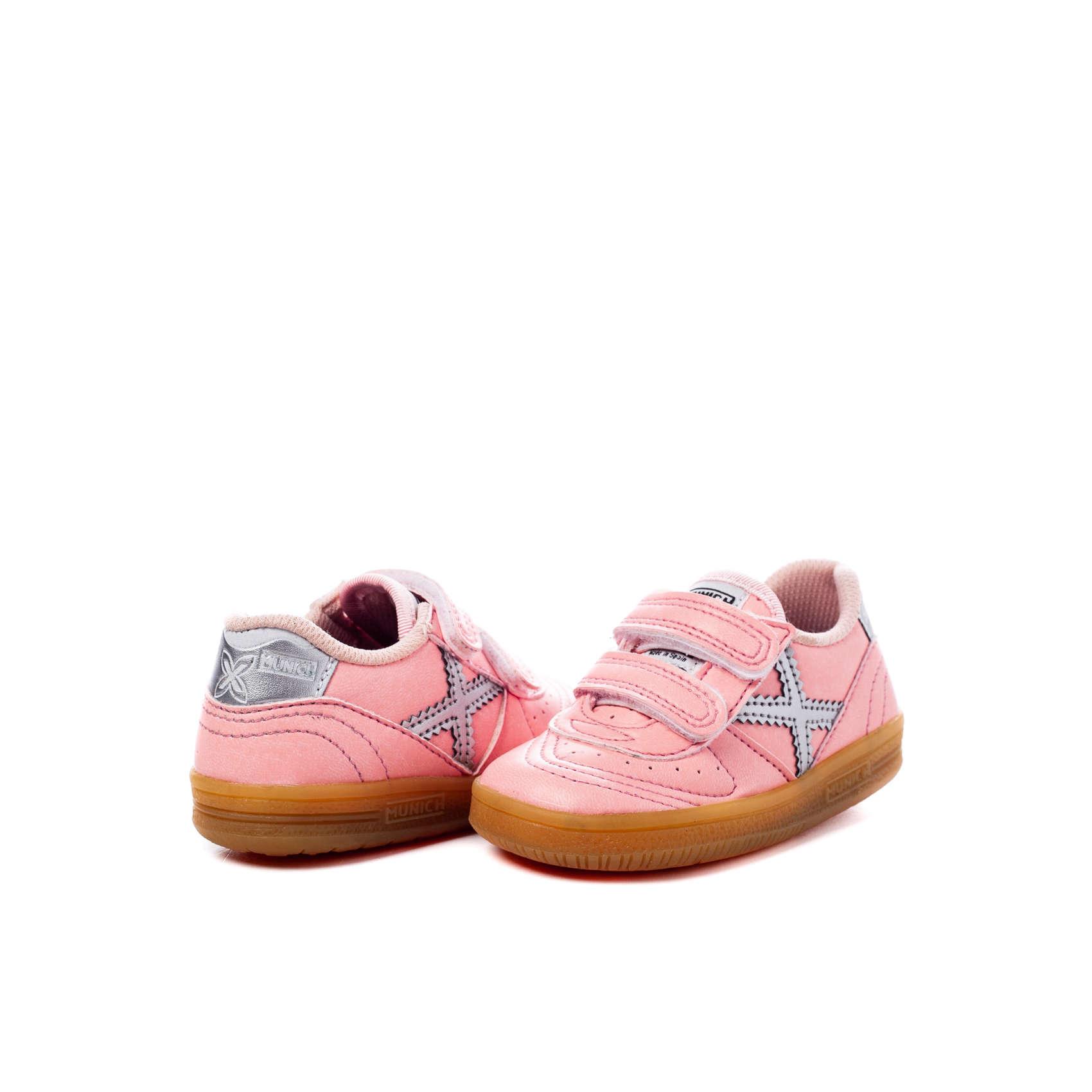 BABY GRESCA 294