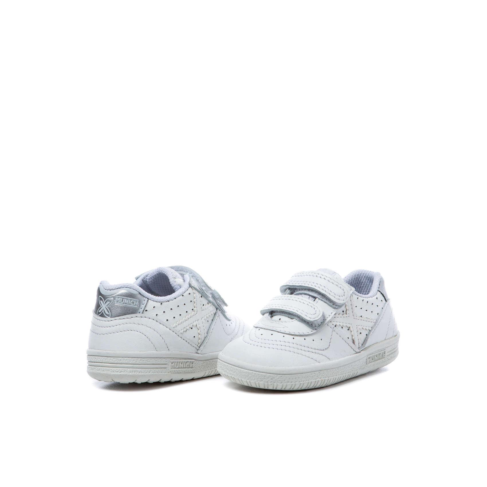 BABY GRESCA 297