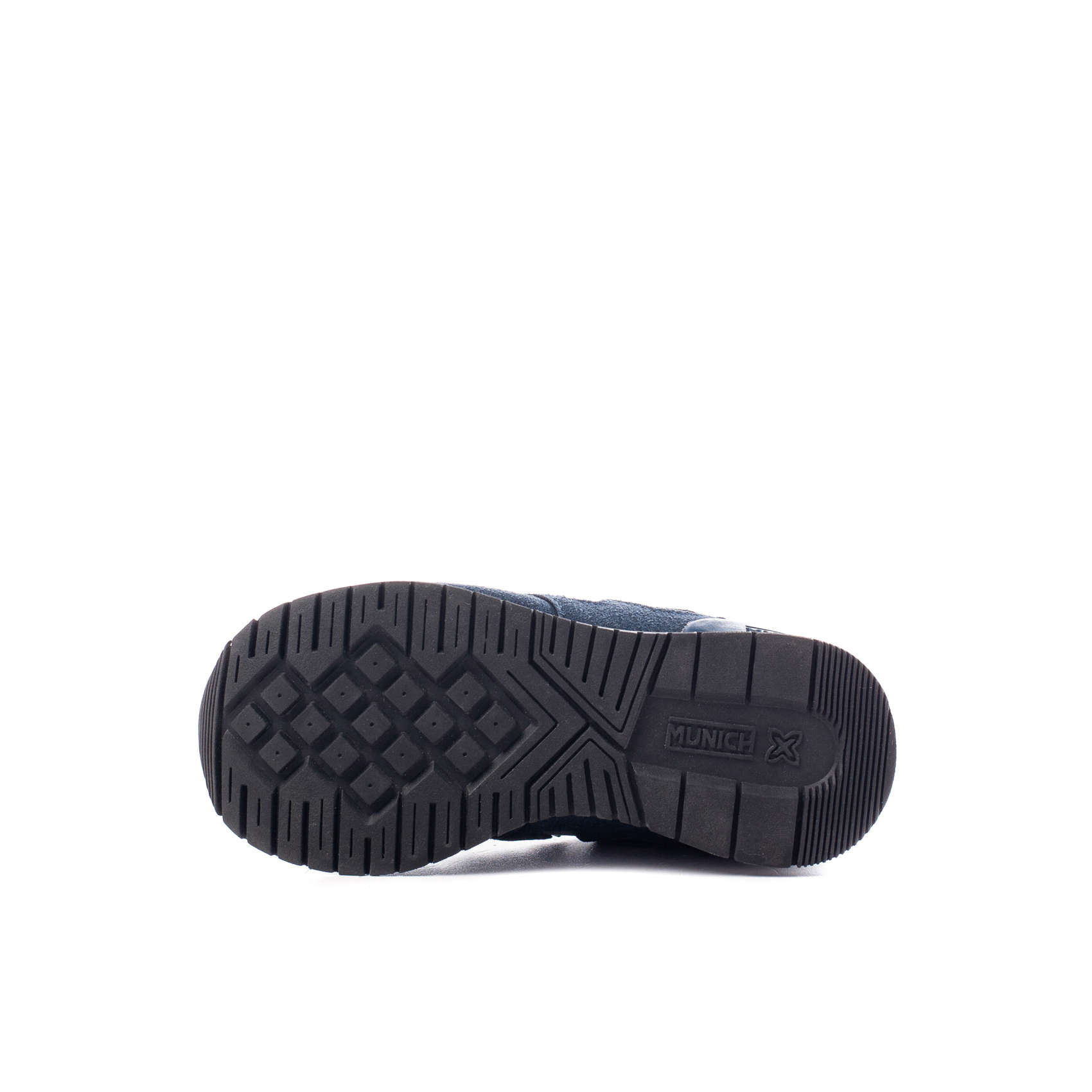 DASH KID VELCRO 42
