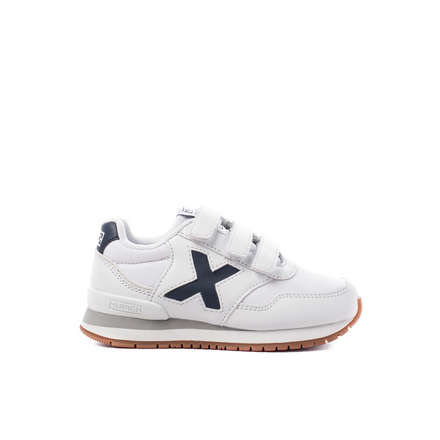 DASH KID VELCRO® 44