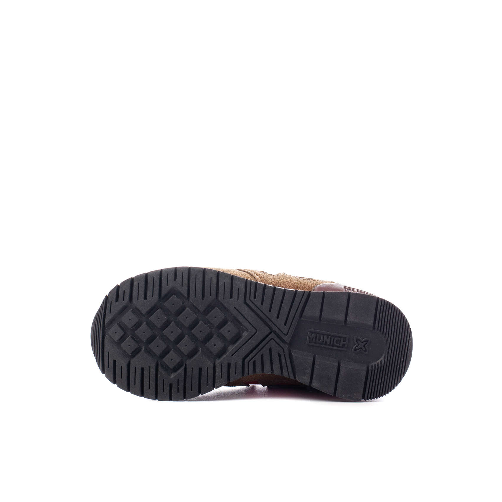 DASH KID VELCRO® 47