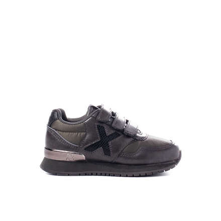 DASH KID VELCRO 48