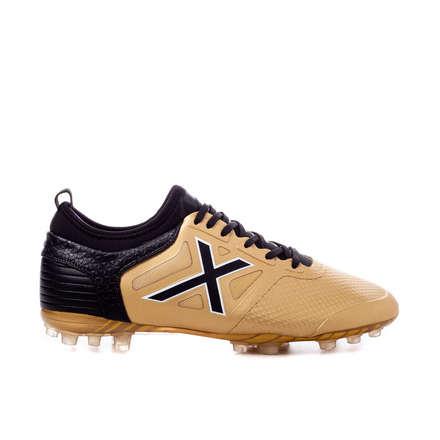 TIGA FOOTBALL 27