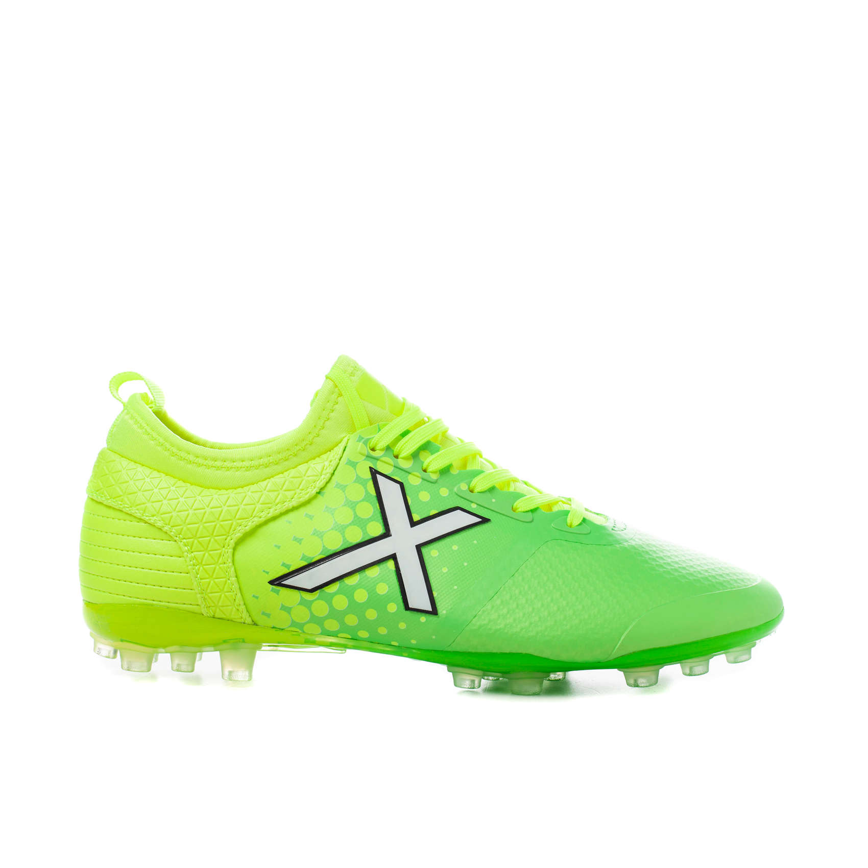 TIGA FOOTBALL 32