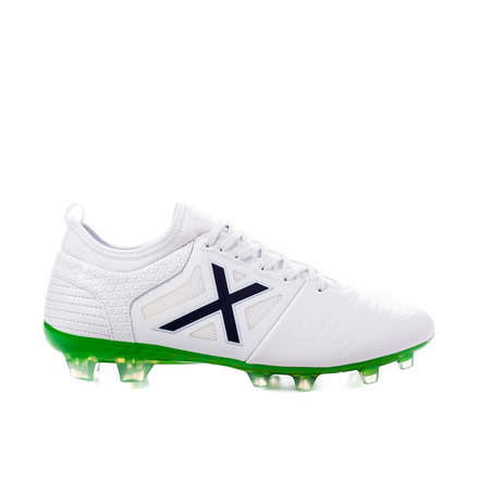 TIGA FOOTBALL LEATHER 01