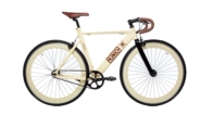 BICICLETA FIXIE CASUAL 3502002