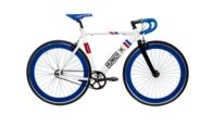 BICICLETA FIXIE SPORT RETRO 3502003