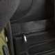 MUNICH TECH PACK 7040073