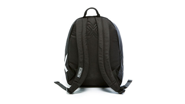 CORE BACKPACK 01 6500001