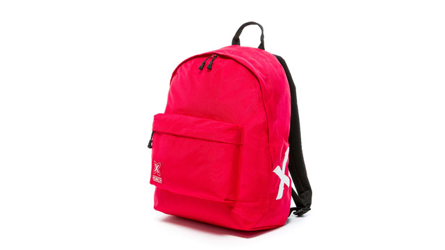 CORE BACKPACK 03 6500003