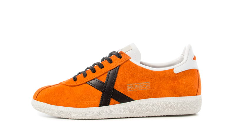 Munich Barru Sneakers