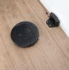 Princess Robot aspirador inteligente Wifi
