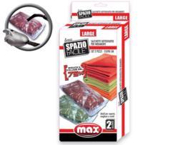 Max Set 2 bolsas