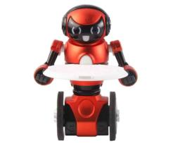 Chic Pluss INNO-BOT Robot Personal