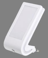 Smartwares Luz LED noche