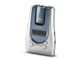 Audiosonic Radio reloj